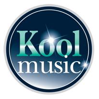 Kool Music Logo